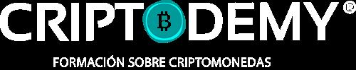 Criptodemy ®